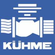 kuhme
